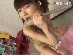 Anal Orang Asia Orang Jepang Remaja