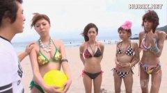 אסיאתיות כוסיות יפניות צעירות