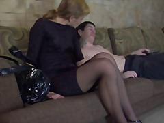חובבניות בחורה הרדקור מילפיות רוסיות