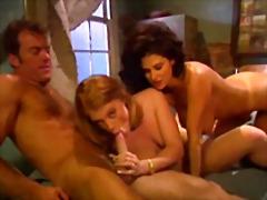 Големи Цици Класика Порно Звезди Червенокоси