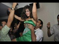 عربى بنات جميلات مشاهير