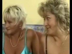 אנגליות נשואה אקסית מבוגרות לסביות