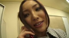 เอเชีย สาวน้อย ญี่ปุ่น ถุงน่องยาว
