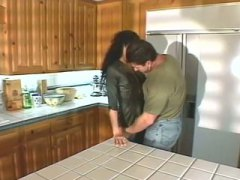 Home alone house wives 03 - scene 3 - naughty risque