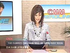 Азиски Шмукање Свршување Хардкор Јапонско