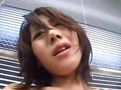 Jav girls fun - lesbian 44