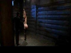 Fetiš Gangbang Rassidevaheline Pritsimine