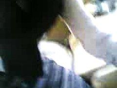 חובבניות אנאלי ערביות מכונית בחורה