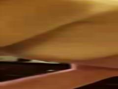 חובבניות ברונטיות מצלמות בגידות הרדקור