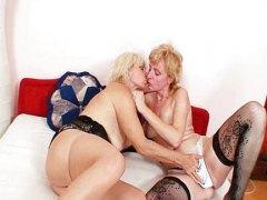 דילדו לסביות מבוגרות נשיקות ליקוק