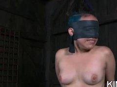 Мазохизам Робување Доминација Фетиш Девојче