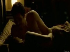 Famosa Desnuda Sex Tape Famosa