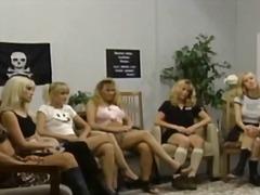Молоденька Лесбійки Оргазм Порнозірки Піхва