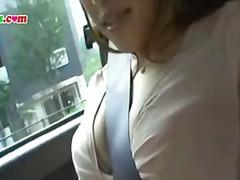 Аматери Азиски Со Долги Цицки Влакнест