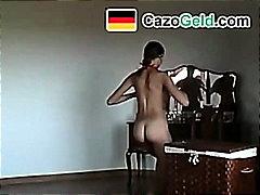 Vokietės