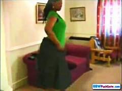 חובבניות מלאות שחורות כושיות שמנות
