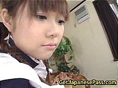 חובבניות אסיאתיות כוסיות יפניות מילפיות