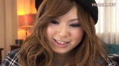 აზიელი გოგონა იაპონელი თინეიჯერი