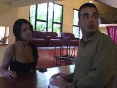 Amatéri Anál Domáce videá Hispánky Masturbácia
