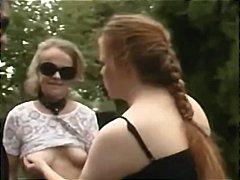 זיון קבוצתי מציצות גמירות גמירה על הפנים הרדקור
