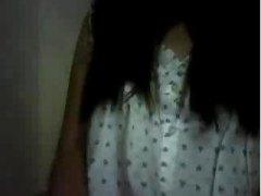 חובבניות שחורות צעירות מצלמות אינטרנט אוננות
