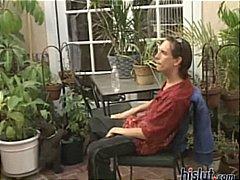 Suhuvõtmine Seemnepurse Näkku Purskamine Gonzo Oraal