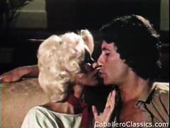 Блондинки Класика Порно звезди Старо порно