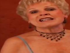 Шмукање Кур Секс Со Помлади Свршување Баба