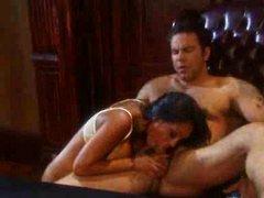 erotika-porno-muvi