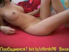 כושיות בחורה רוסיות סולו גרבונים