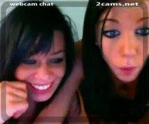 Amadoras Masturbação Jovem Ex-namoradas Webcams