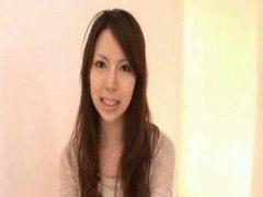 Asiatere Babes Behårede Kusser Japanere Spermslugning