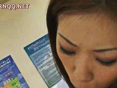 אנאלי אסיאתיות יפניות צעירות