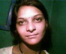 חובבניות הודיות כוסיות