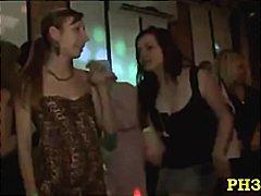 חובבניות מציצות הרדקור אורגיות מסיבה