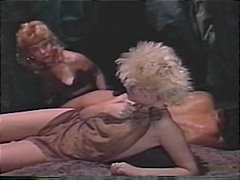 Класика Яко Ебане Униформа Старо Порно