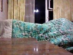 Baguhan Magshota Lasing Malupit Gawang bahay