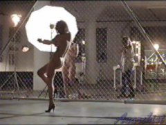 Celebrità Lesbiche Nudi Nudo