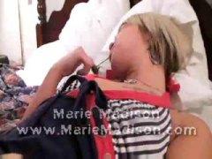חובבניות בלונדיניות ברונטיות לסביות אוראלי