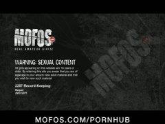 Rabos Mulheres sexy Broches Ex-namoradas Caseiras