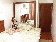 Rosses Hotel Dolces Jovenetes Jovenetes
