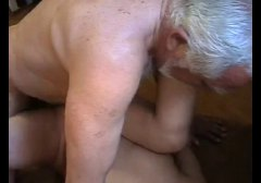 Fede Stuepige Gammel/ung sex Spanking Teenager
