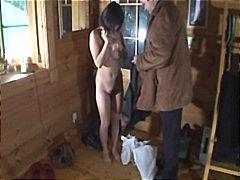 אסיאתיות בחורה יפניות פרוצות