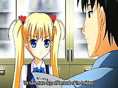 Anime Hentai Japanisch