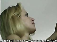 Pwet Puwetan Blonde Tsupa Brown Ang Buhok