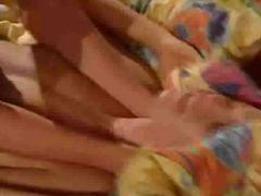 חובבניות בלונדיניות מציצות גמירות אוראלי