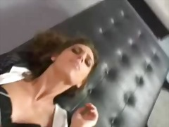 Tías En Bikini Mamadas Corridas Corridas Faciales Sexo Duro