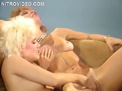 Jeanna fine and nina hartley golden age of porn