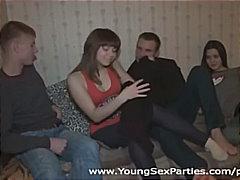 Mamada Morenes Facial Sexe de grup Orgasmes