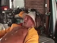 Suhuvõtmine Rinnakas Pepu Hardcore Õlitatud